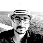 Fabien Soldevila, influenceur LOKKO -blog Bostronomie-