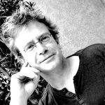 Laurent Mallet, influenceur LOKKO -enseignant, politiste-