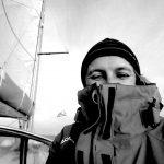Sandrine Locci, influenceuse LOKKO -navigatrice-