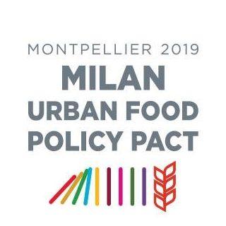 Sommet international des Maires du Pacte de Milan