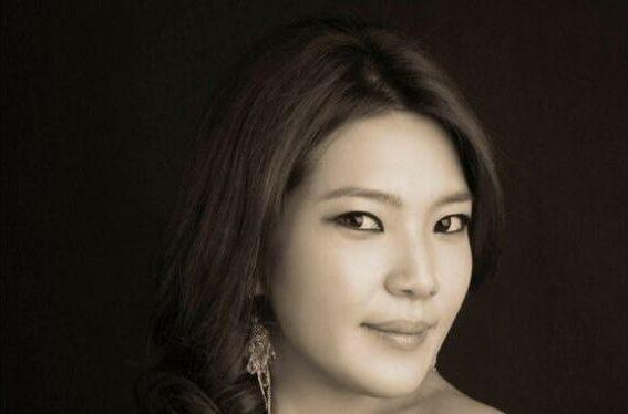 Madame Butterfly : premier opéra de la saison