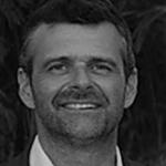 Hubert Vialatte, influenceur LOKKO -journaliste AFP, Les Échos-