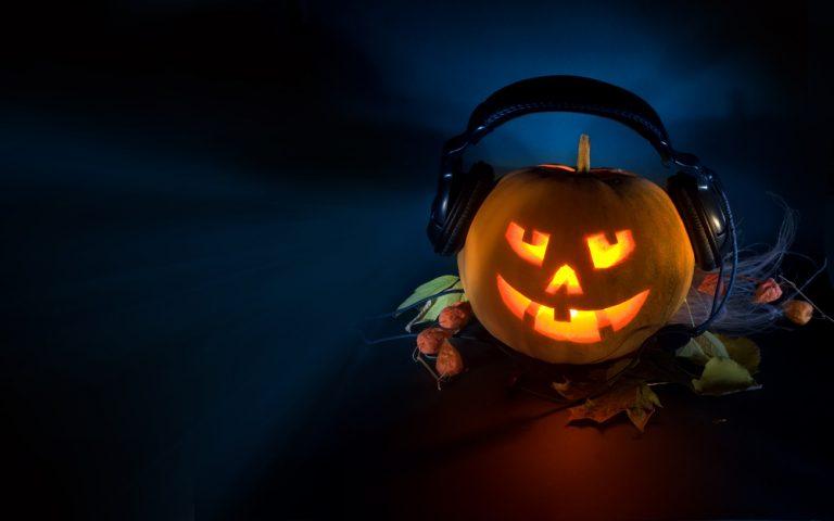 Un spécial Halloween du festival What The Fest à Tropisme