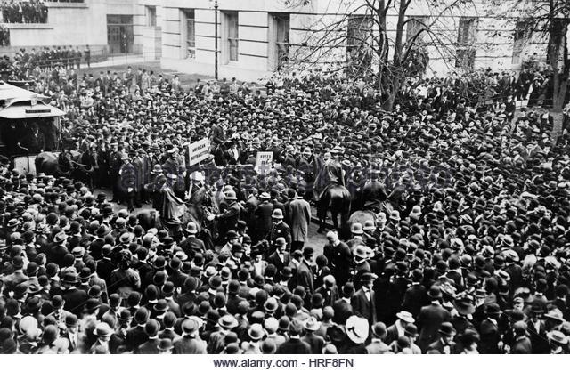 Comédiens montpelliérains en soutien aux caisses de grève