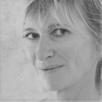 Nadya Charvet, influenceuse LOKKO -journaliste, réalisatrice-