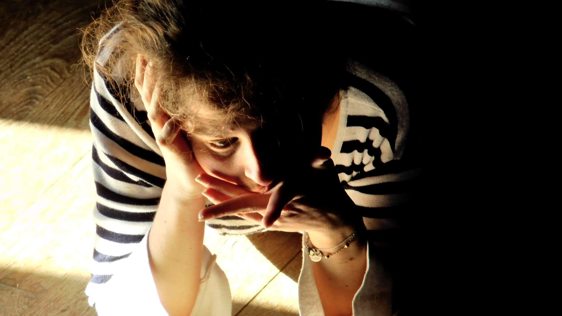 Soirée dédiée aux courts-métrages d'Occitanie