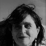 Corinne Hyafil, influenceuse LOKKO -journaliste, réalisatrice-