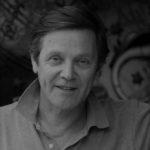 Frank Tenaille, influenceur LOKKO -journaliste, écrivain-