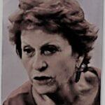 Françoise Wilder