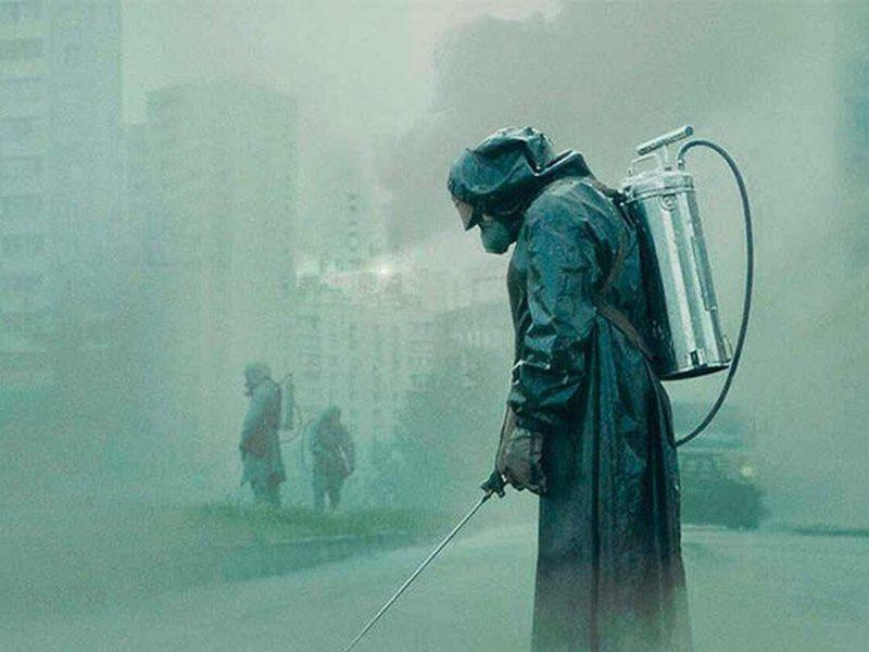 Chernobyl_serie_hbo_temporada_2