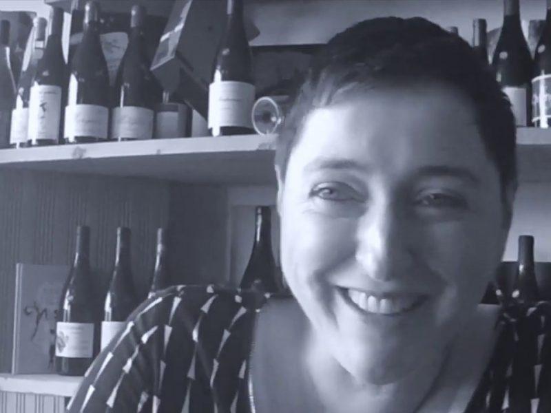 Christine-Cannac-la-nature-au-fond-du-verre_lokko
