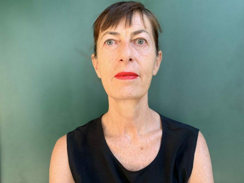 Christine Masduraud 2
