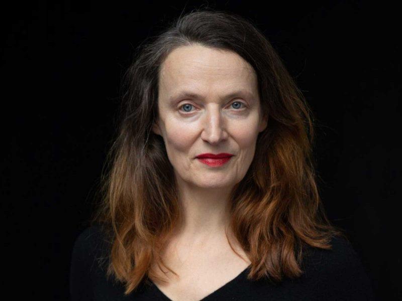 Dominique-Bagouet-memoire-vivante_lokko-montpellier