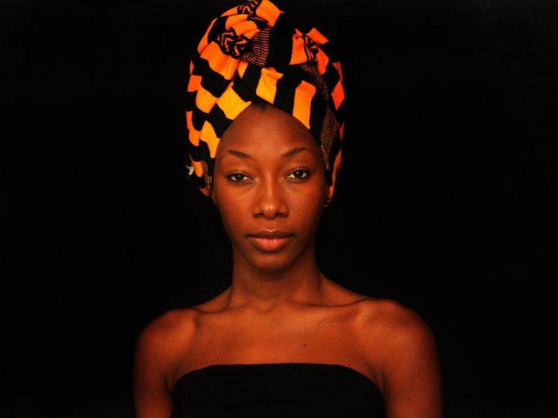 Fatoumata-Diawara