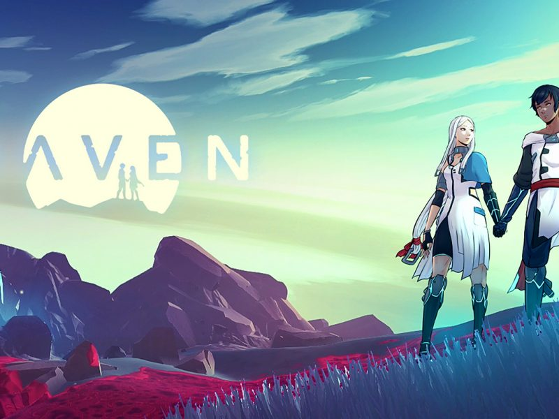 Haven_cover_3