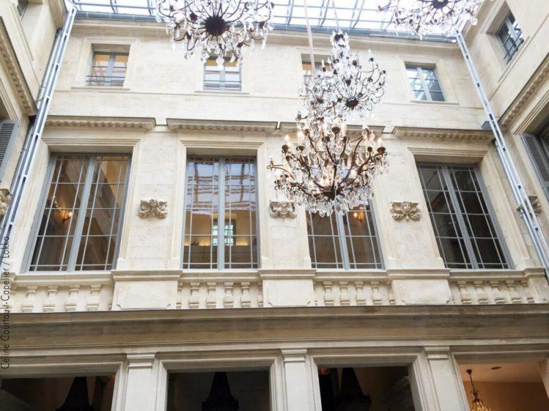 HotelBelleval_PhotoCélineCCapelier2021_Lokko-(9)