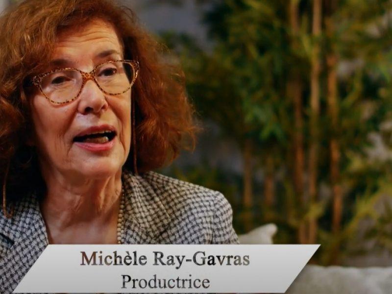 Interview-lokko-de-Michele-Ray-Gavras.jpg