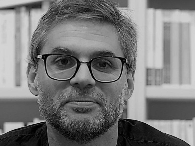Kroniklittéraires-2-Sylvain-Prudhomme-par-Régis-Penalva_lokko