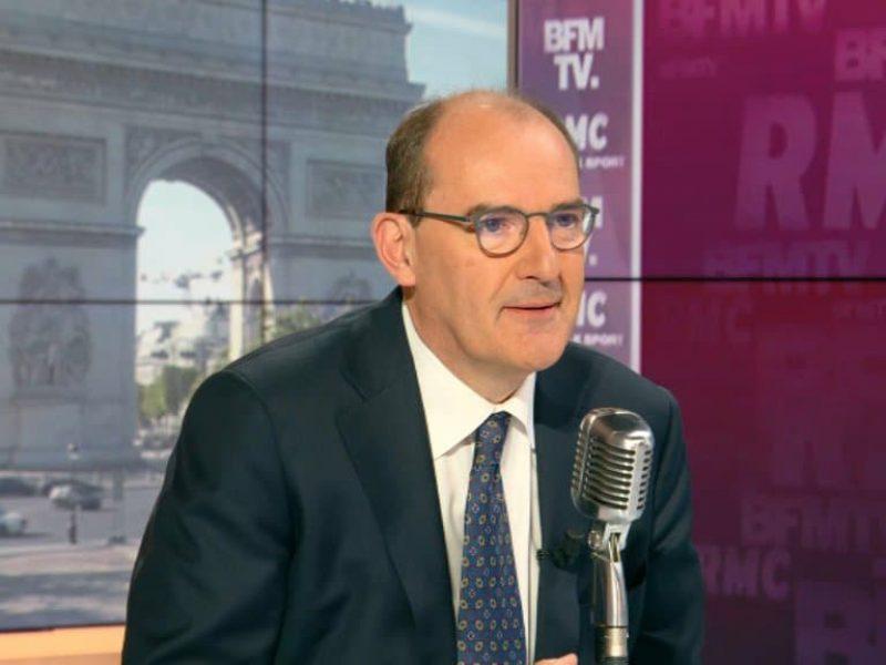 Le-Premier-ministre-Jean-Castex-invite-de-Jean-Jacques-Bourdin-sur-BFMTV-RMC-le-8-juillet-2020-373891