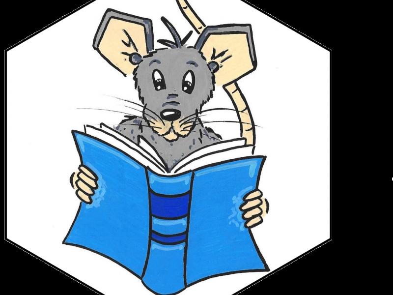 Le Rat Curieux