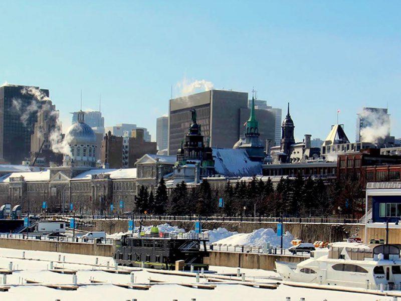 Port-montreal-hiver-web