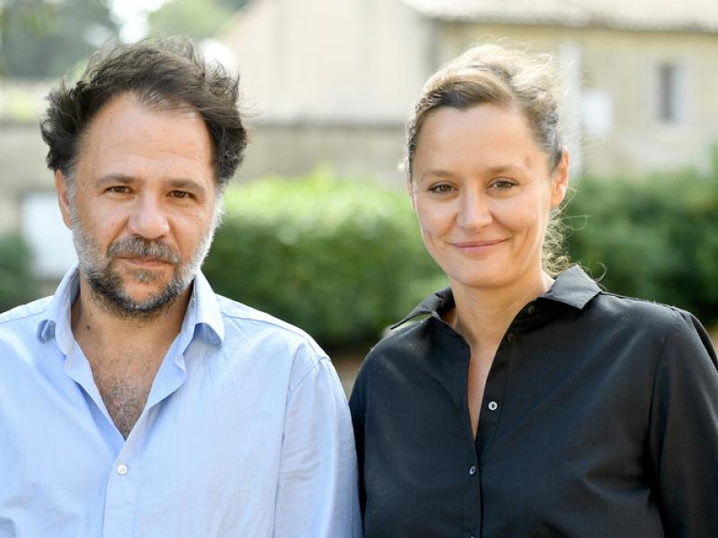 Portrait-Nathalie-Garraud-et-Olivier-Saccomano-lokko-800x500
