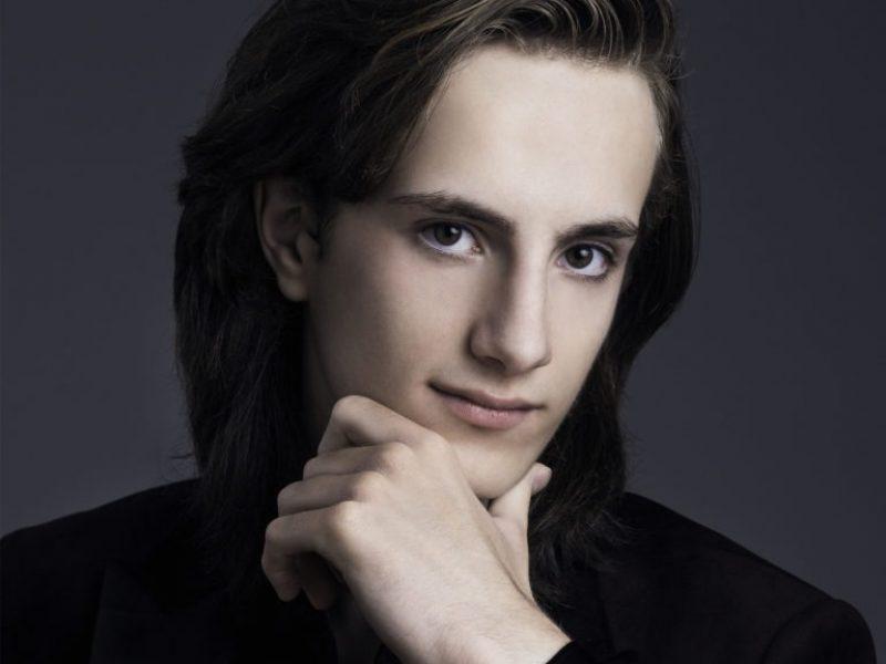Yohan Levanon