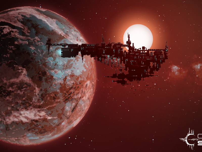 crying_suns_26-planet-and-scrapper-battleship