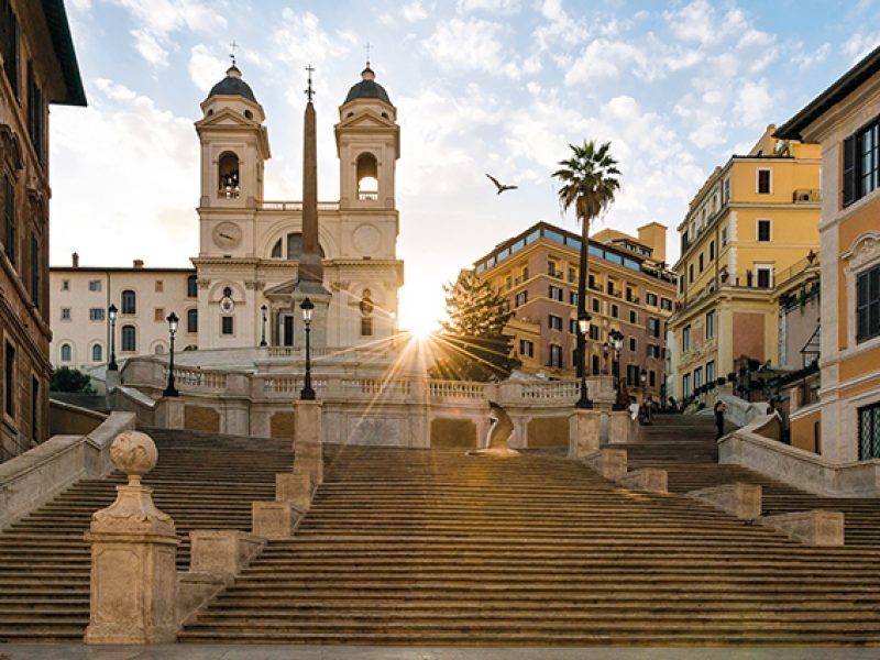 hotel-hassler-roma-atop-the-spanish-steps