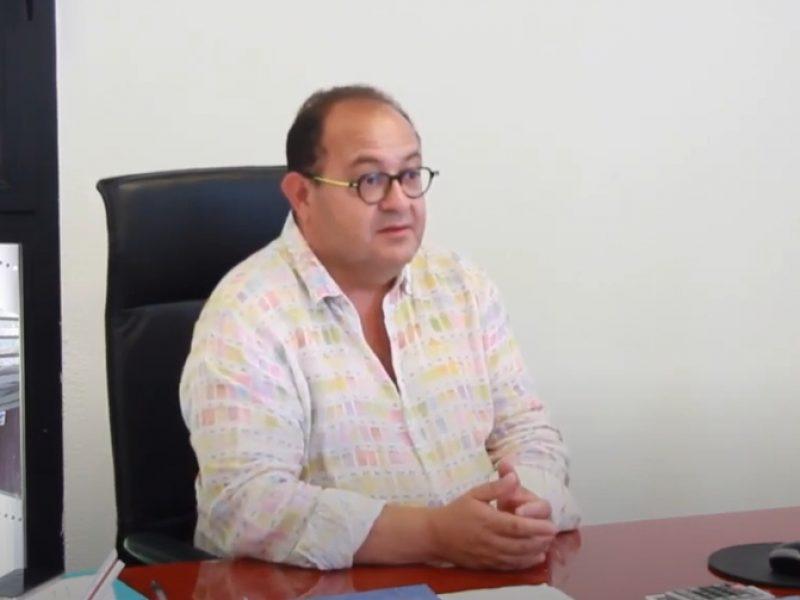 interview-lokko-Karim-Khenissi-fondateur-de-ESMA-Partie-1.jpg