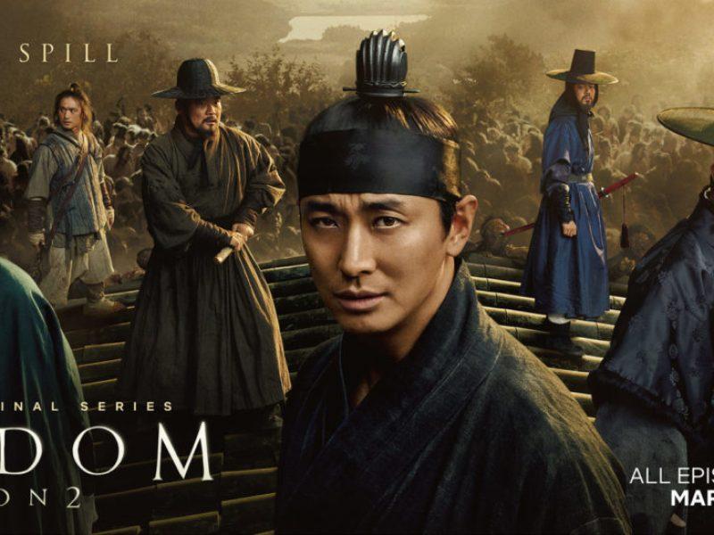 kingdom-s2