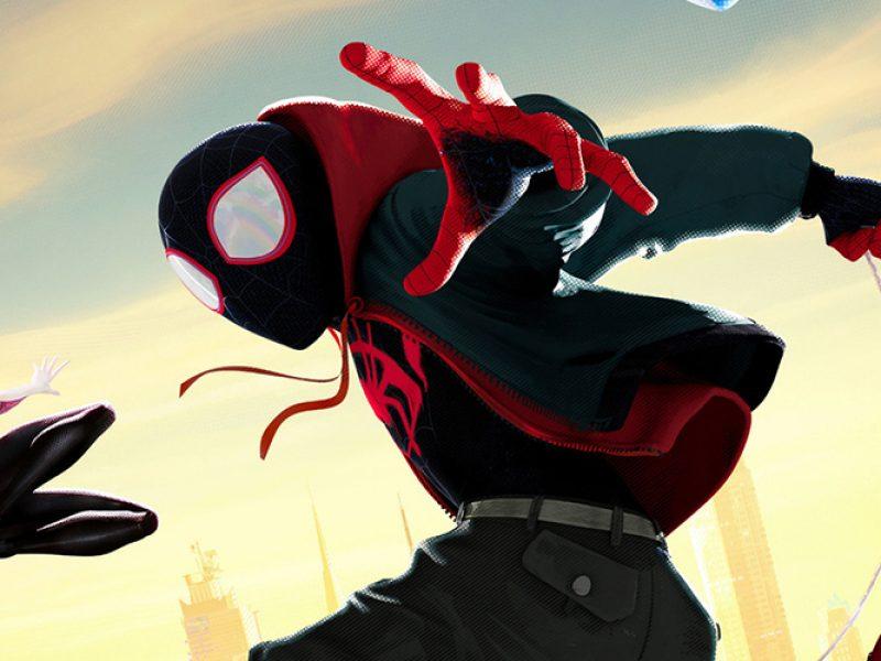 lokko_spiderman5