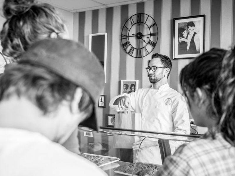 nans-bakery-boutique-clients