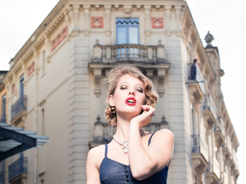 shooting-hotel-collectif-egerie-5556-1