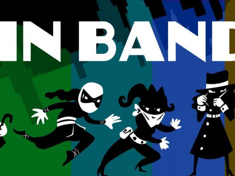 spin_bandit
